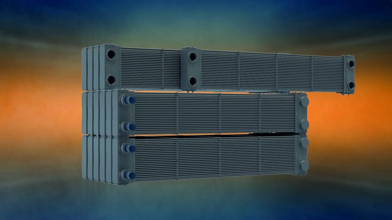 vorteile pps system